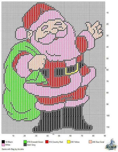 christmas patterns plastic canvas 17 best images about plastic canvas patterns on pinterest