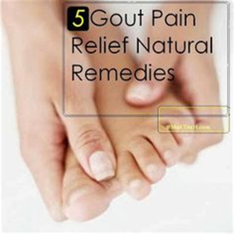 1000 images about arthritis gout on