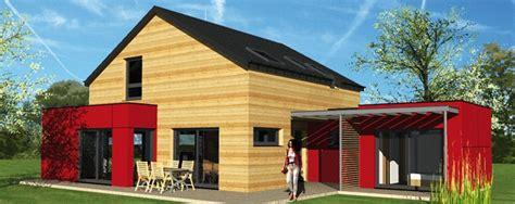 ecologiche costi ecologiche costi in legno di seconda mano with