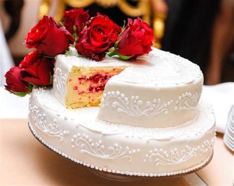 Hochzeitstorte Quark by Die Hochzeitstorte Kulinarischer H 246 Hepunkt Der Feier