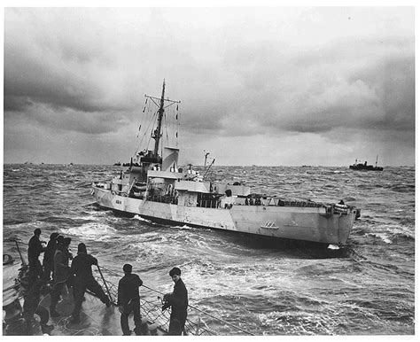u boat net cutter the battle for convoy on 166 25 february 1943 chuck