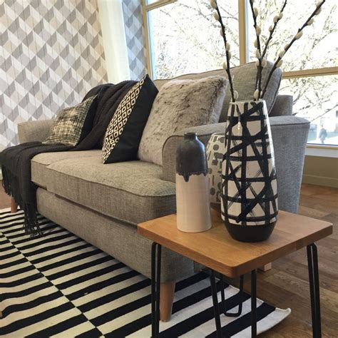 scandi look how to get a scandi look living room for interior design