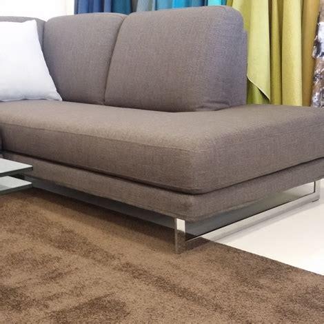 divano angolare in tessuto divano angolare in tessuto divani a prezzi scontati