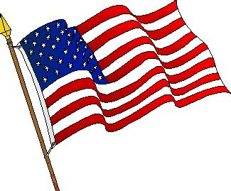 design art usa usa flag clipart clipart best