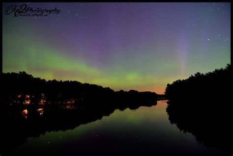 northern lights vacations michigan 17 best images about my adventures on national