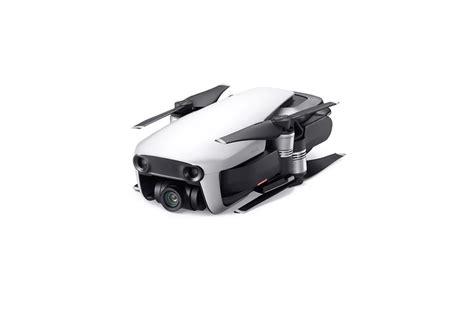 dji mavic air satin al drone modelleri drone fiyatlari
