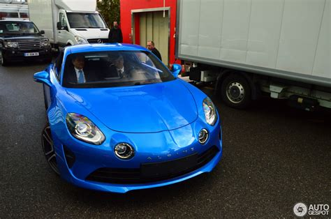 alpine renault 2017 2017 alpine a110 as1 page 13