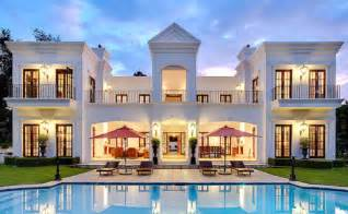 Home Design Story My Dream Life by 1000 Images About Big Houses On Pinterest