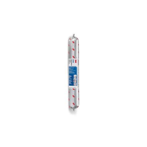 3m Polyurethane Sealant 540 polyurethane adhesive sealant 3m 540 shand higson co ltd