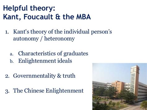 Mba Of The Future by The Future Of The Mba Degree In China