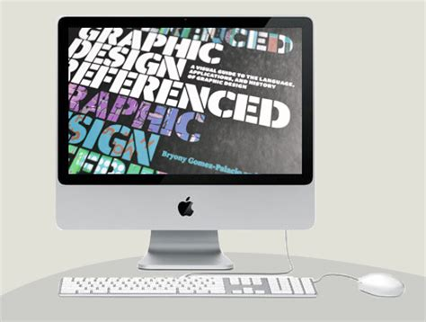 how to design graphics on computer are macs the best computers for graphic design zeemo