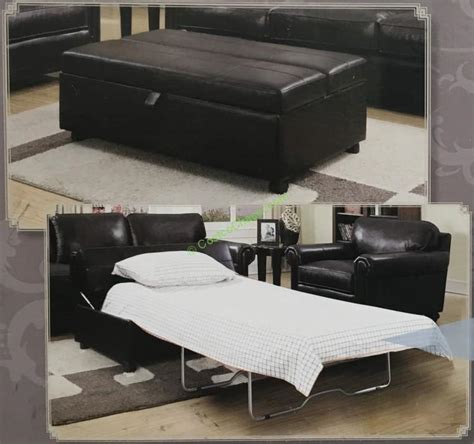 Ottoman Bed Sleeper Costco by Lovely Photos Of Mattress In A Box Costco Mattress