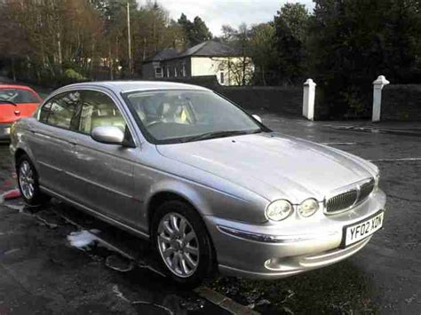 service manual 2002 jaguar x type workshop manual automatic transmission jaguar x type