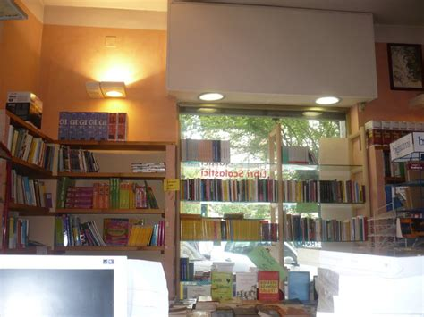 libreria borgo roma libreria borgo roma