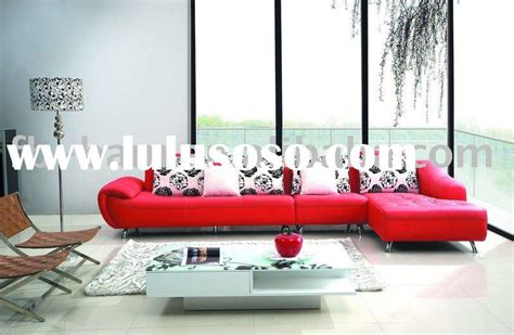 red leather sofas for sale red leather sofas for sale