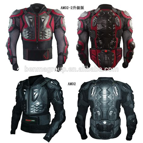 motocross gear wholesale for sale motorcycle clothing motorcycle clothing