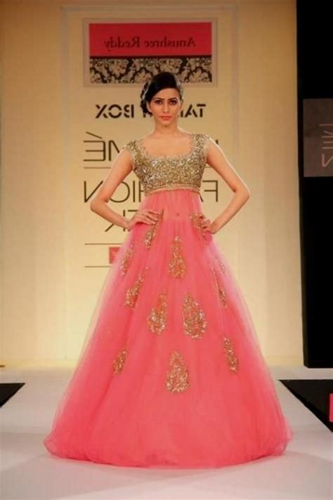 Evening Wedding Gown by Indian Evening Gowns For Wedding Reception Eveningdresses
