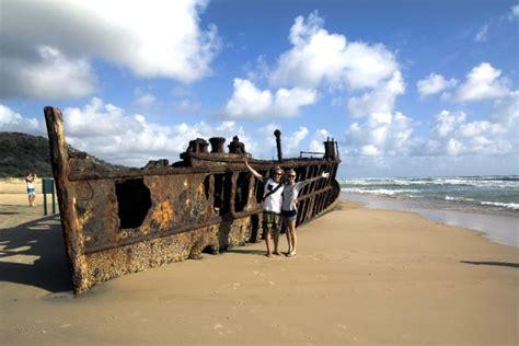 best fraser island tour top 7 fraser island attractions fraser tours