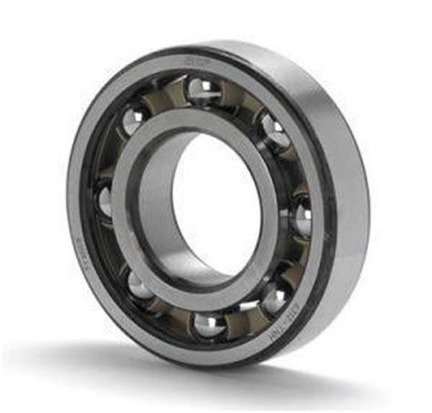 Bearing 6004 2rs Fbj Tmk 6004 zz 6004 2rs 6004 bearing 6004 zz bearing 20x47x14