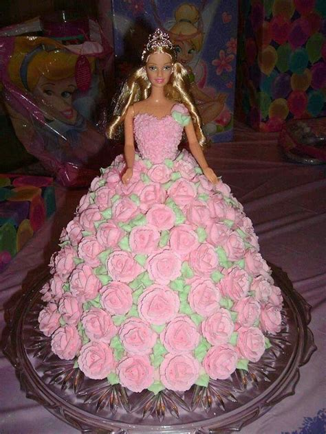 comelnyercupcake barbie doll cakes princess hannah 470 best images about doll cakes on pinterest