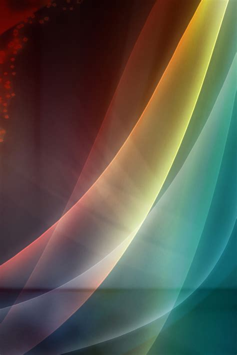 abstract iphone wallpapers blog