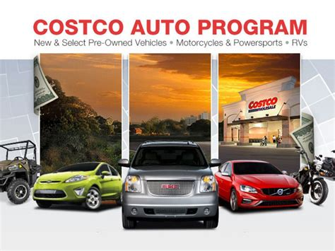 costco car buying service review costco auto buying program discount agridevelopers