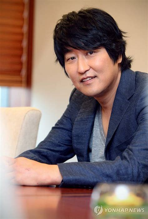 song kang ho 66 best images about song kang ho