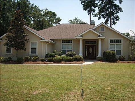 houses for sale waycross ga 2130 woodruff court waycross ga 31501 foreclosed home information foreclosure homes