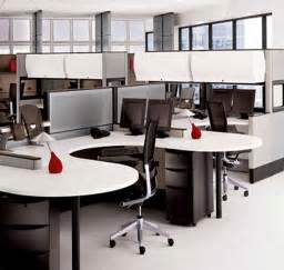 modular office furniture modular office furniture for space efficiency office
