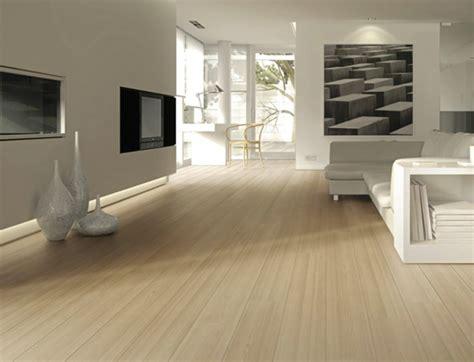 piso de pisos laminados parqcolor 174 de amkel