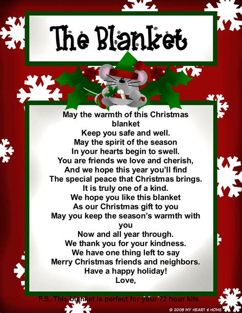 poem for late xmas gift ideas neighborhood gifts my home