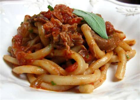 cucina toscana piatti tipici grosseto pici toscana italia piatti tipici grosseto