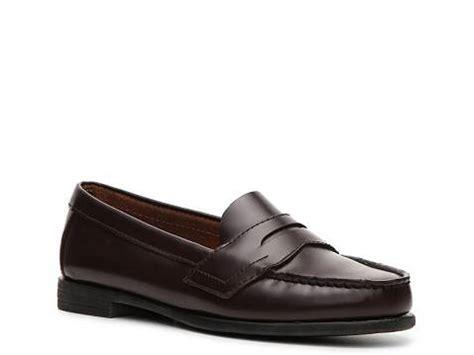 eastland classic ii loafers eastland classic ii loafer dsw