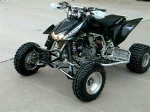 2005 Honda 450r 2005 Trx450r 3000 For Sale Www Racersedge411