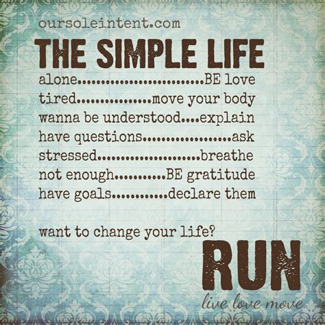 7 Motivational Quotes For Runners by Running Quotes Quotesgram