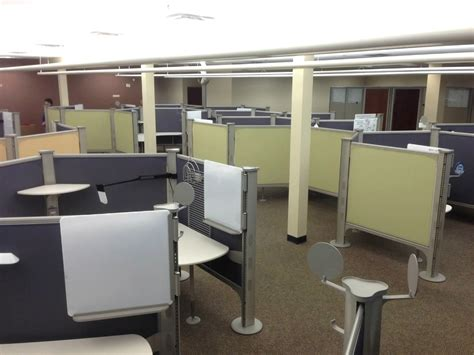 Office Furniture Vineland Nj Large Image For Office Furniture Stores New Jersey York