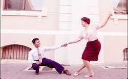swing dancing perth things to do in perth what s on in perth weekendnotes