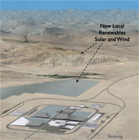 tesla battery plant nevada could land tesla battery plant with discounted