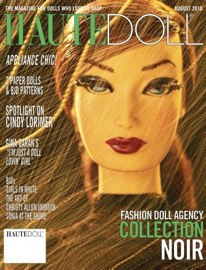 doll reader magazine 301 moved permanently