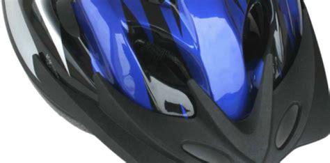 Smartphone Giveaway On Weebly - helmet crack olympics buvaa