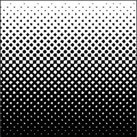 13 best images about halftone on pinterest cartoon