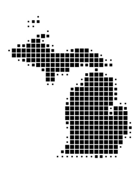 cna classes in michigan | cnaonlineprograms.net