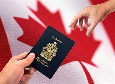 Find In Immigration Opinions On Immigration To Canada