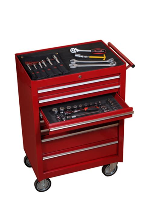 Tool Drawer Organizer by Tool Drawer Plasteelaz