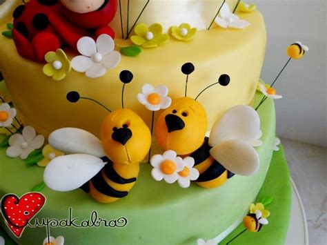 Fondant Cake Bisa Custom Model 6 4543 best clay fimo modelado sculpey images on cold porcelain clay and clay crafts
