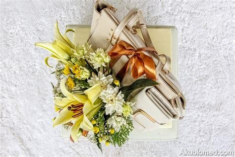 jurugambar terjun majlis perkahwinan adik ipar