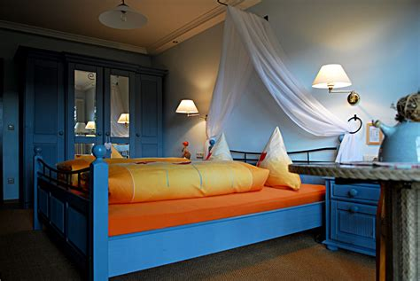10 gorgeous bedroom chandeliers the interior collective gorgeous blue bedroom interior set with orange bedding