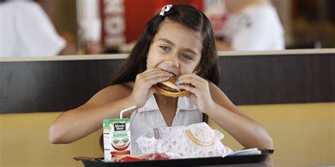 Kid Jp Mkburgers burger king follows mcdonald s lead drops soda from meals huffpost