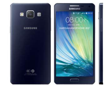 Harga Samsung A5 Warna Putih samsung galaxy a5 spesifikasi dan harga