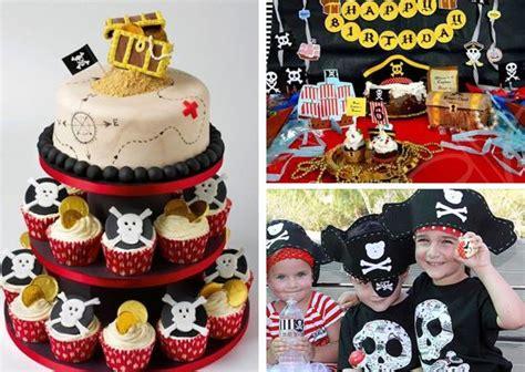 fiestas tem ticas fiesta pirata las invitaciones y la idea de negocio animaci 243 n para fiestas infantiles